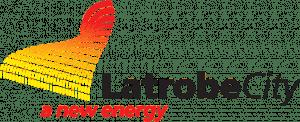 Latrobe city council: A new energy